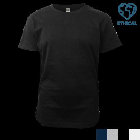 No Sweat Women's T-shirt