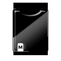 Bag & Label